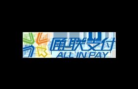 合作伙伴-通联支付