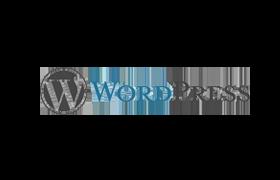 合作伙伴-WordPress